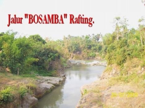 Bosamba1