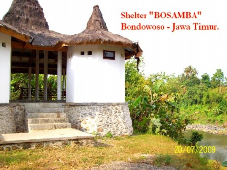 Shelter01