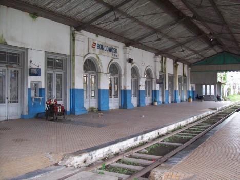 Station Kereta(Area Dalam)100_0728(2)